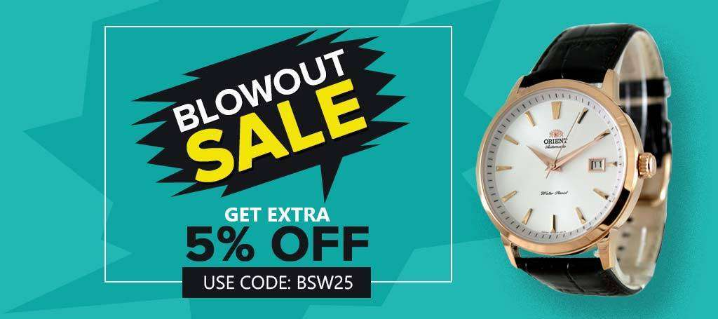 Online Watch Store Discount Watches Shop Mens And Womens Canada