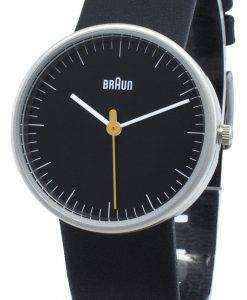 Braun BN0021BKBKL Quartz Women's Watch