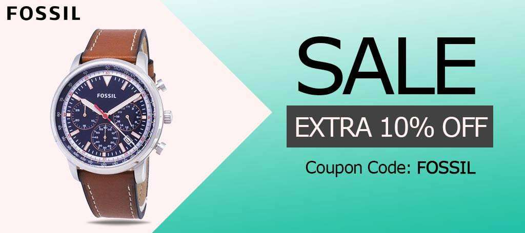 Online Watch Store: Discount Watches Shop Mens and Womens Canada