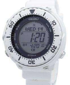 Seiko Prospex SBEP01 SBEP011 SBEP0 Solar Men's Watch