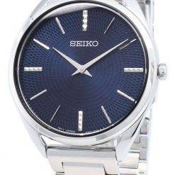 Seiko Conceptual SWR033P SWR033P1 SWR033 Analog Quartz Women's Watch