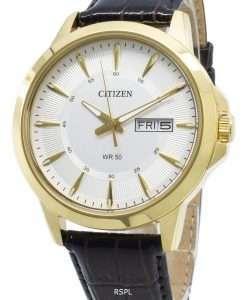 Citizen BF2018-01A Quartz Men's Watch