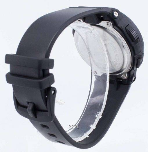 Casio Baby-G BGA-250-1A2 BGA250-1A2 Quartz Women's Watch