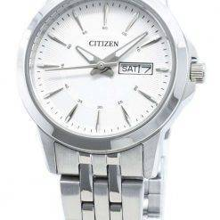 Citizen EQ0601-54A Quartz Women's Watch