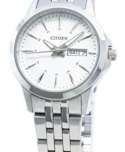Citizen EQ0601-54A Quartz Women's Watch