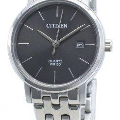 Citizen EU6090-54H Quartz Women's Watch