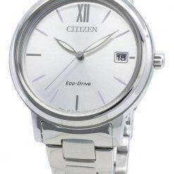 Citizen Eco-Drive FE6090-85A Women's Watch