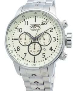 Invicta S1 Rally 23077 Chronograph Quartz Men's Watch