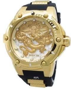 Invicta Speedway 25777 Automatic Men's Watch