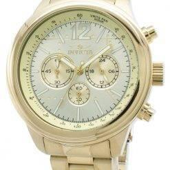 Invicta Aviator 28898 Chronograph Quartz Men's Watch