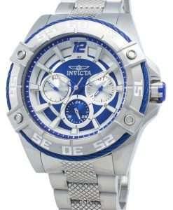 Invicta Bolt 29292 Quartz Women's Watch
