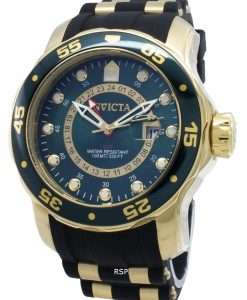 Invicta Pro Diver 6994 Quartz Men's Watch