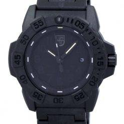 Luminox Navy Seal 3500 Series XS.3502.BO Quartz Men's Watch