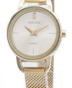 Citizen EZ7003-51X Quartz Women's Watch
