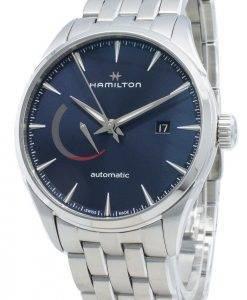 Hamilton Jazzmaster H32635141 Power Reserve Automatic Men's Watch