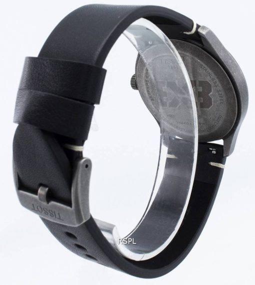 Tissot Gent XL T116.410.36.067.00 T1164103606700 Quartz Men's Watch