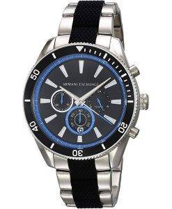 Armani Exchange AX1831 Chronograph Quartz Men's Watch
