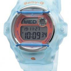 Casio Baby-G BG-169R-2C World Time 200M Women's Watch