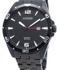 Citizen BI5055-51E Quartz Men's watch