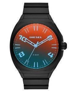 Diesel Stigg DZ1886 Quartz Men's Watch