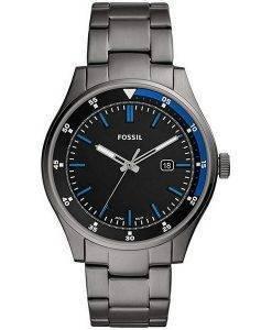 Fossil Belmar FS5532 Quartz Men's Watch