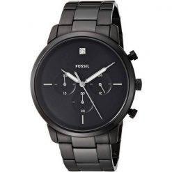 Fossil Neutra FS5583 Chronograph Quartz Men's Watch