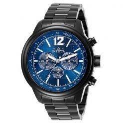 Invicta Aviator 28902 Chronograph Quartz Men's Watch