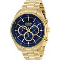 Invicta Specialty 29169 Chronograph Quartz Men's Watch