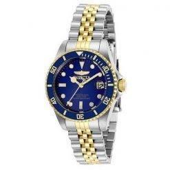 Invicta Pro Diver 29188 Quartz Women's Watch