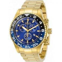 Invicta Reserve 29986 Chronograph Quartz 200M Men's Watch