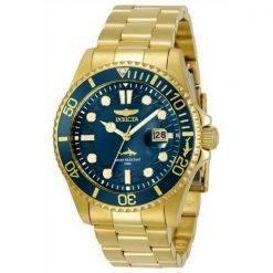 Invicta Pro Diver 30024 Quartz Men's Watch
