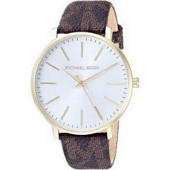 Michael Kors Pyper MK2857 Diamond Accents Quartz Women's Watch