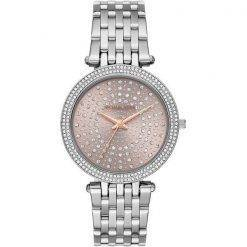 Michael Kors Darci MK4407 Diamond Accents Quartz Women's Watch