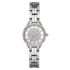 Michael Kors Allie MK4411 Diamond Accents Quartz Women's Watch