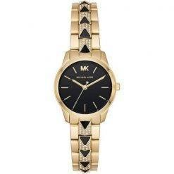 Michael Kors Runway MK6672 Quartz Women's Watch