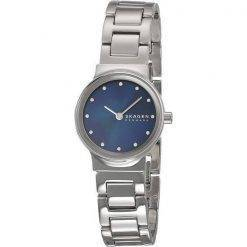 Skagen Freja SKW2789 Quartz Women's Watch