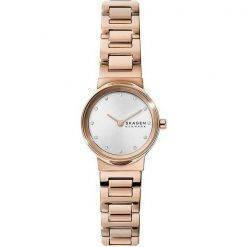 Skagen Freja SKW2791 Quartz Women's Watch