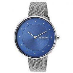 Skagen Gitte SKW2809 Quartz Women's Watch