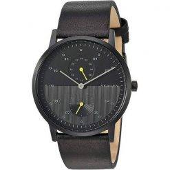 Skagen Kristoffer SKW6499 Quartz Men's Watch