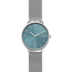 Skagen Grenen SKW6521 Quartz Men's Watch