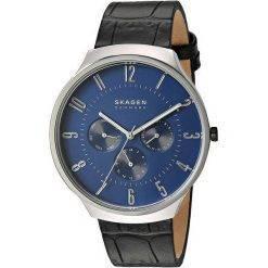 Skagen Grenen SKW6535 Quartz Men's Watch