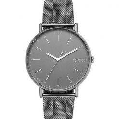 Skagen Signatur SKW6549 Quartz Men's Watch
