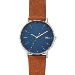 Skagen Signatur SKW6551 Quartz Men's Watch