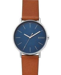 Skagen Signatur SKW6551 Quartz Men's Watch