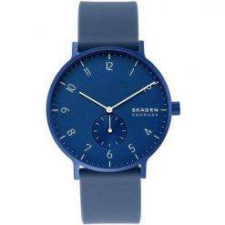 Skagen Aaren Kulor SKW6589 Quartz Men's Watch