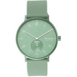 Skagen Aaren Kulor SKW6590 Quartz Men's Watch