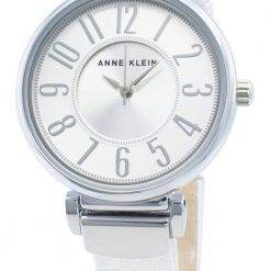 Anne Klein 2157SVSI Quartz Women's Watch