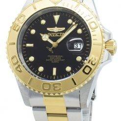 Invicta Pro Diver 29948 Quartz 200M Men's Watch