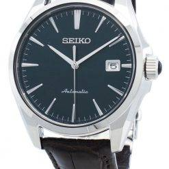 Seiko Presage SARX047 Automatic Japan Made Men's Watch