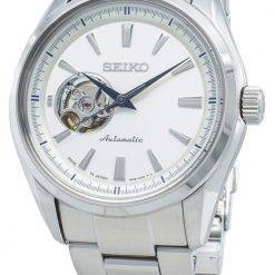 Seiko Presage SARY051 Automatic Japan Made Men's Watch
